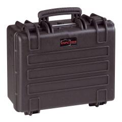 Laptopkoffer Explorer 4419