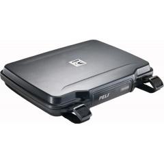 Laptopkoffer Peli 1075