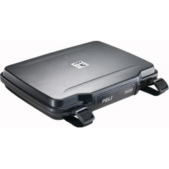 Laptopkoffer Peli 1075CC