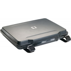 Laptopkoffer Peli 1085