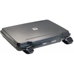 Laptopkoffer Peli 1095
