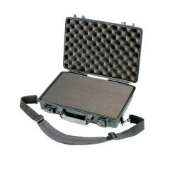 Laptopkoffer Peli 1470