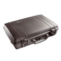 Laptopkoffer Peli 1490
