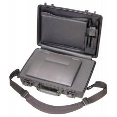 Laptopkoffer Peli 1490CC2