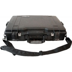 Laptopkoffer Peli 1495