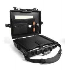 Laptopkoffer Peli 1495CC1