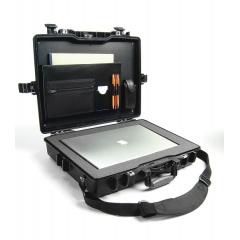 Laptopkoffer Peli 1495CC2