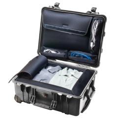 Laptopkoffer Peli 1560LOC