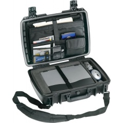 Laptopkoffer Peli Storm iM2370CC
