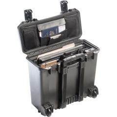 Laptopkoffer Peli Storm iM2435