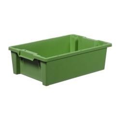 Nestbarer Behälter Tellus 4128.760