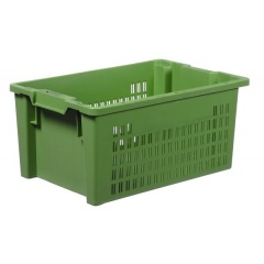 Nestbarer Behälter Tellus 4129.710
