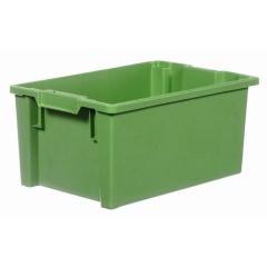 Nestbarer Behälter Tellus 4129.760