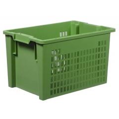 Nestbarer Behälter Tellus 4130.710