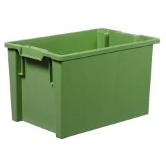 Nestbarer Behälter Tellus 4130.760