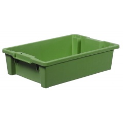 Nestbarer Behälter Tellus 7922.760