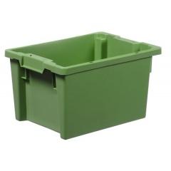 Nestbarer Behälter Tellus 7924.760