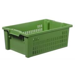 Nestbarer Behälter Tellus 7925.710