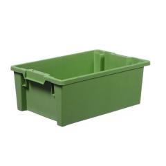 Nestbarer Behälter Tellus 7925.760
