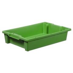 Nestbarer Behälter Tellus 7927.760