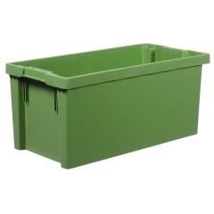 Nestbarer Behälter Tellus 7931.860