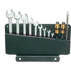Parat Werkzeugtafel 494.000-551