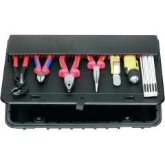Parat Werkzeugtafel 498.012-161