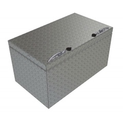 Pickupbox Transportboxen.at PU 176