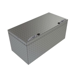 Pickupbox Transportboxen.at PU 218