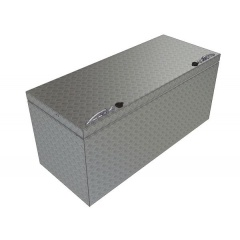 Pickupbox Transportboxen.at PU 297