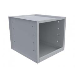 Pickupbox Transportboxen.at Schubladencontainer