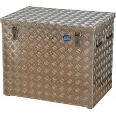 Pritschenbox Alutec R 234
