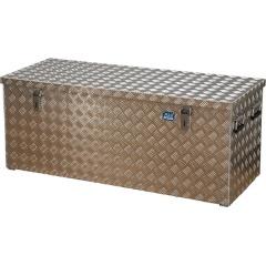 Pritschenbox Alutec R 312