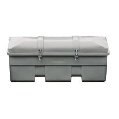Pritschenbox Cemo FB 750