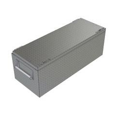 Pritschenbox Transportboxen.at PB 587K