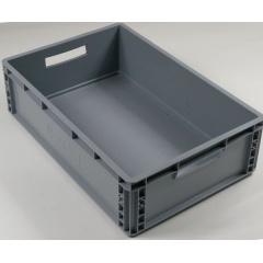 Pritschenbox Transportboxen.at Stapelbox groß