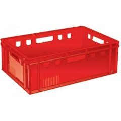 Stapelbarer Behälter E 2 Kiste 4269.000