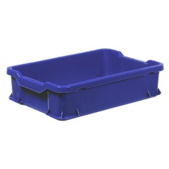 Stapelbarer Behälter Unibox 7904.750