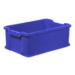 Stapelbarer Behälter Unibox 7905.750