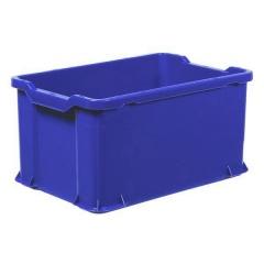 Stapelbarer Behälter Unibox 7906.750