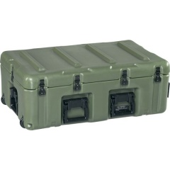 Transportkiste Peli Hardigg MC3000 Medchest 3