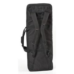 Transportkoffer Explorer Backpack Kit