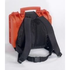 Transportkoffer Explorer Backpack M
