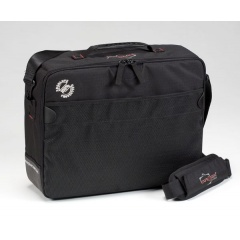 Transportkoffer Explorer Bag A