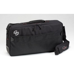 Transportkoffer Explorer Bag B