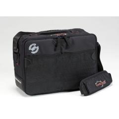 Transportkoffer Explorer Bag E