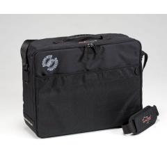 Transportkoffer Explorer Bag F