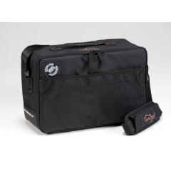 Transportkoffer Explorer Bag G