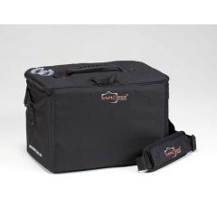 Fotokoffer Explorer Bag L