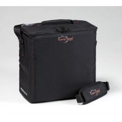 Transportkoffer Explorer Bag O